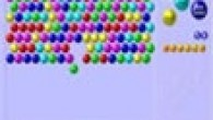 Bubble Shooter Oyunu Oyna